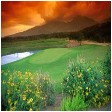 Maui Golf Vacation Packages, COurses & Resorts