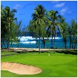 Oahu Golf Packages & Courses