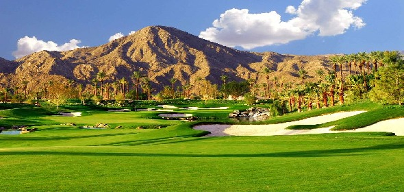 Palm Springs Golf Packages Palm Springs Golf Vacations