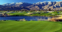 Cimarron Golf Palm Springs